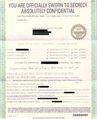 LVAAP Notice